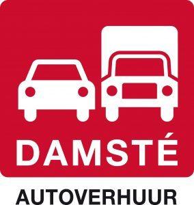 DamsteAuto - Autoverhuur